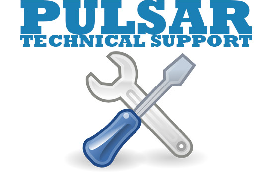 techinicalSupport