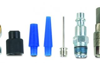 air compressor accessories